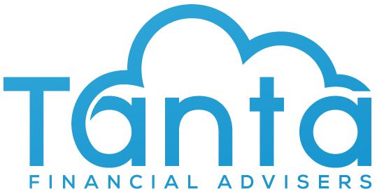 Tanta Financial Advisers